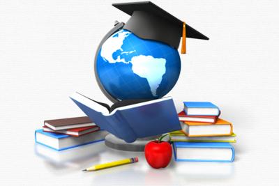 Quyết định Ban hành Khung kế hoạch thời gian năm học 2020-2021 đối với giáo dục mầm non, giáo dục phổ thông và giáo dục thường xuyên