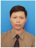 Ông Lê Hữu Quynh
